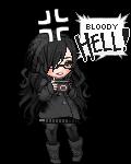 Artificial M0nstrosity's avatar