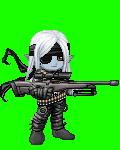 ru5tyn41ls's avatar