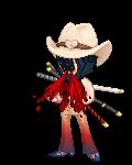 onegoodcowboy