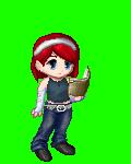 Chibi_Dreamer_08's avatar