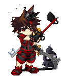 Averosse's avatar
