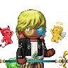 colanndo's avatar