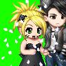 miyavidaisuki's avatar