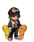 colderblak's avatar