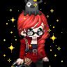 the_litle_bunny's avatar