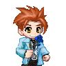 Hitachiin Hikaru xD's avatar
