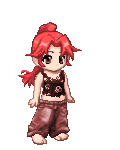 red_EmOgIrL21's avatar