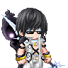 Corrupted Angel118's avatar
