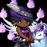 Kammiesta's avatar