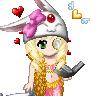 Shimmer-of-Dawn's avatar