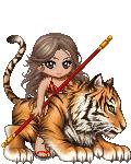 borica-mami's avatar