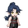 Ryo-san13's avatar