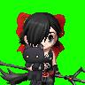 kinchi_ak's avatar
