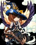 Zelfi101's avatar
