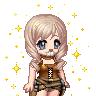 Flexi Ruler's avatar