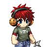 CuteChibiGaara's avatar