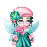 Storychild43's avatar