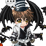 Mega Zing's avatar