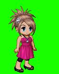 lil_lisa01's avatar