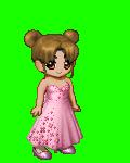 princess jow's avatar