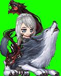 Lycan_Queen_Ariisu's avatar