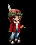 SC-Yaah xP's avatar