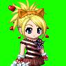 rip_curl_girl's avatar