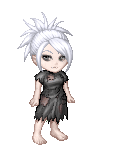 hydragirl's avatar