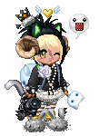 ClosedAccount82010's avatar