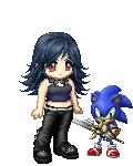 xXxheather-chanxXx's avatar