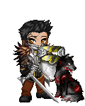 ElvenWolf06's avatar