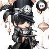 The Fruity Magician's avatar