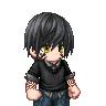 feopip's avatar