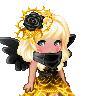 xKalia's avatar