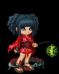 biteme14's avatar