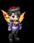 trujillo4's avatar