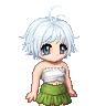 Melody 0f Death's avatar