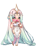 I3 U N N E Y's avatar