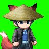 Ikkian Nabersoki's avatar