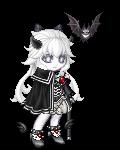 The Sanity Assassin's avatar
