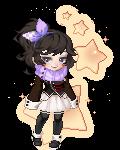 kitkatkitty11's avatar