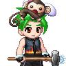 Osaka-chaness's avatar