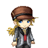Josephine Machi's avatar