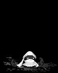 vonsuzuya's avatar