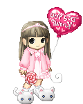 IFreia's avatar