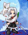 MirrorImage_Dragonheart's avatar