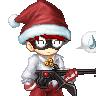 Pandamobile's avatar