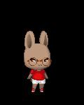 anju5421's avatar