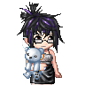 wendy afi-df's avatar