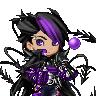 juandno-bob's avatar